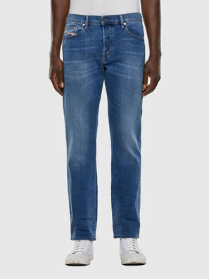 D-Mihtry 009EK, Light Blue - Jeans