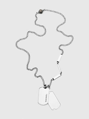 DX1173,  - Necklaces