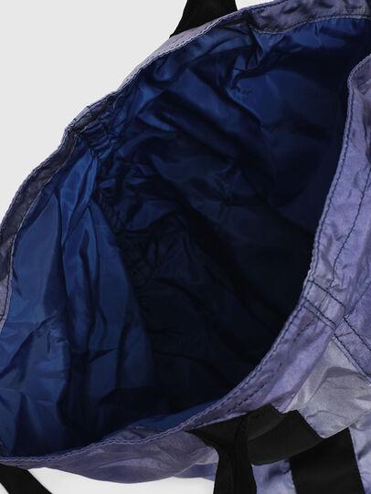 Diesel - SHOPAK,  - Crossbody Bags - Image 4
