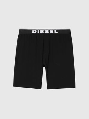 https://fi.diesel.com/dw/image/v2/BBLG_PRD/on/demandware.static/-/Sites-diesel-master-catalog/default/dwf00bfe72/images/large/A00964_0JKKB_900_O.jpg?sw=297&sh=396