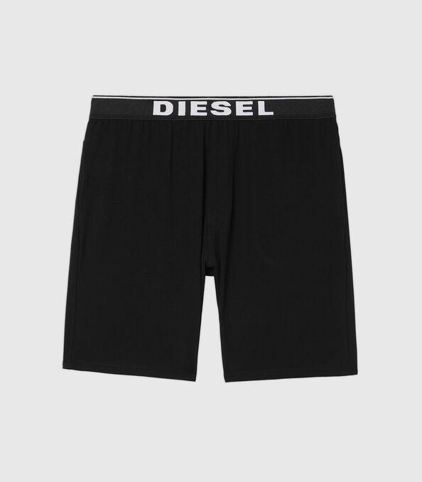 https://fi.diesel.com/dw/image/v2/BBLG_PRD/on/demandware.static/-/Sites-diesel-master-catalog/default/dwf00bfe72/images/large/A00964_0JKKB_900_O.jpg?sw=594&sh=678