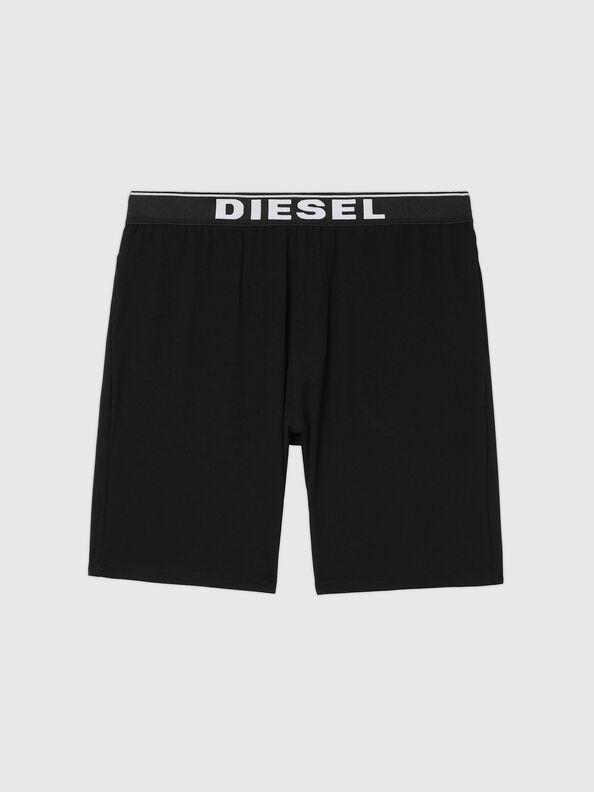 https://fi.diesel.com/dw/image/v2/BBLG_PRD/on/demandware.static/-/Sites-diesel-master-catalog/default/dwf00bfe72/images/large/A00964_0JKKB_900_O.jpg?sw=594&sh=792