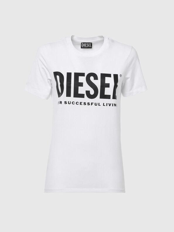 https://fi.diesel.com/dw/image/v2/BBLG_PRD/on/demandware.static/-/Sites-diesel-master-catalog/default/dwf13b39ac/images/large/A04685_0AAXJ_100_O.jpg?sw=594&sh=792
