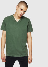 T-THEA, Dark Green