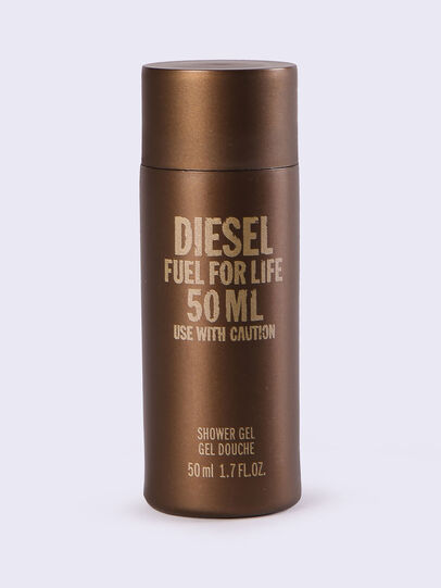 Diesel - FUEL FOR LIFE 30ML GIFT SET,  - Fuel For Life - Image 2