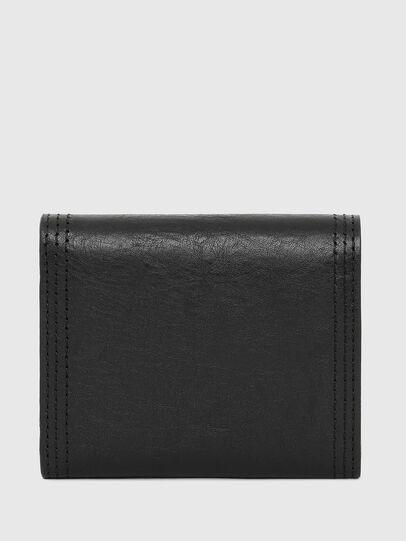 Diesel - LORETTA, Black - Bijoux and Gadgets - Image 2