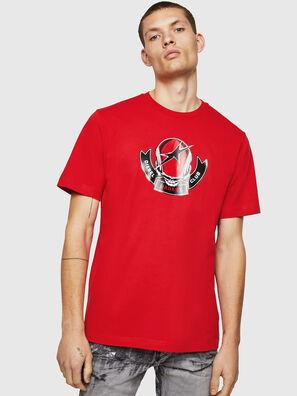 T-JUST-B1,  - T-Shirts