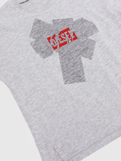 Diesel - TUPIB-R,  - T-shirts and Tops - Image 3