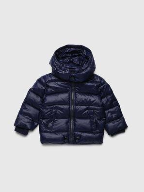 JIANB, Dark Blue - Jackets