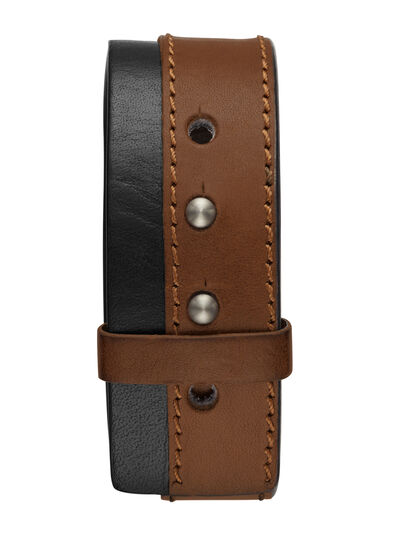 Diesel - DA1202,  - Bracelets - Image 3