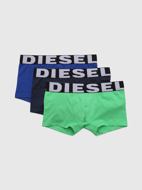 https://fi.diesel.com/dw/image/v2/BBLG_PRD/on/demandware.static/-/Sites-diesel-master-catalog/default/dwf8ca75c6/images/large/00J4MS_0AAMT_K80AB_O.jpg?sw=594&sh=792