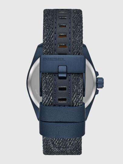 Diesel - DZ1932, Blue Jeans - Timeframes - Image 2