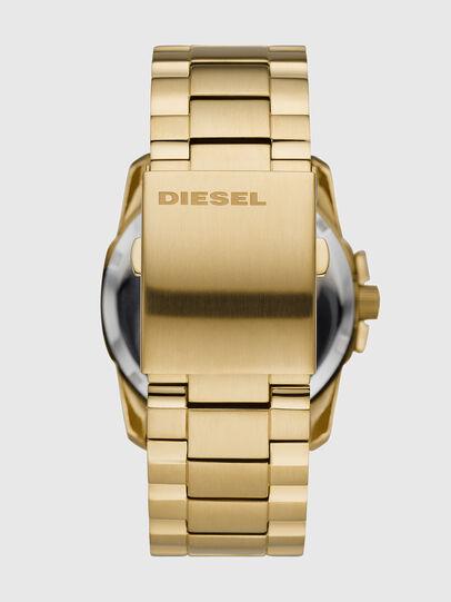 Diesel - DZ1952, Gold - Timeframes - Image 3