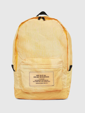 BAPAK,  - Backpacks