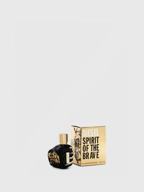 SPIRIT OF THE BRAVE 35ML, Generic - Only The Brave