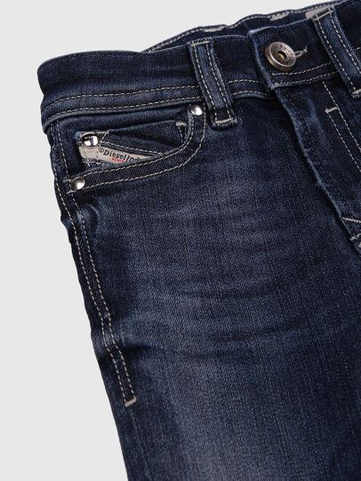 Diesel - SLEENKER-B-N,  - Jeans - Image 4