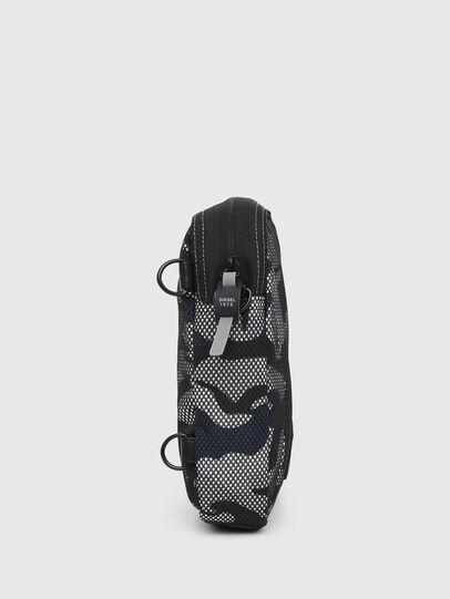 Diesel - ODERZO,  - Crossbody Bags - Image 3