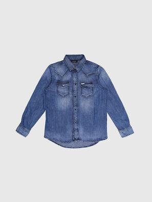 CITROS, Blue Jeans - Shirts
