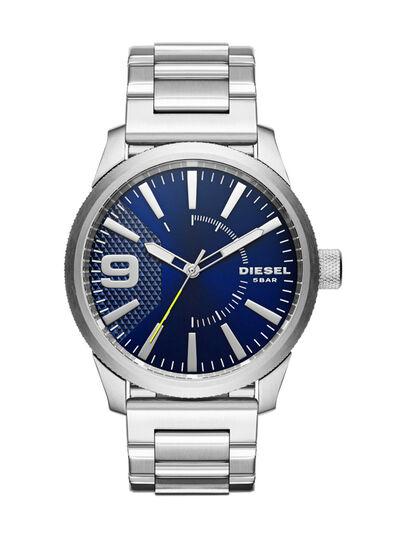 Diesel - DZ1763,  - Timeframes - Image 1