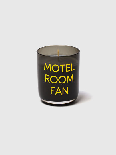 Diesel - 11171 HOME SCENTS,  - Home Accessories - Image 1