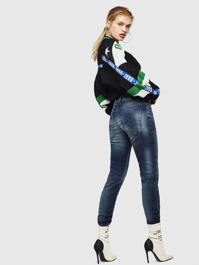 Diesel - Krailey JoggJeans 069HF,  - Jeans - Image 5