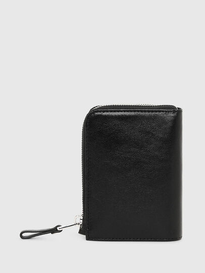 Diesel - L-12ZIP,  - Small Wallets - Image 2