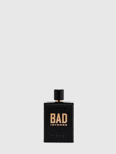 Diesel - BAD INTENSE 125ML, Black - Bad - Image 2