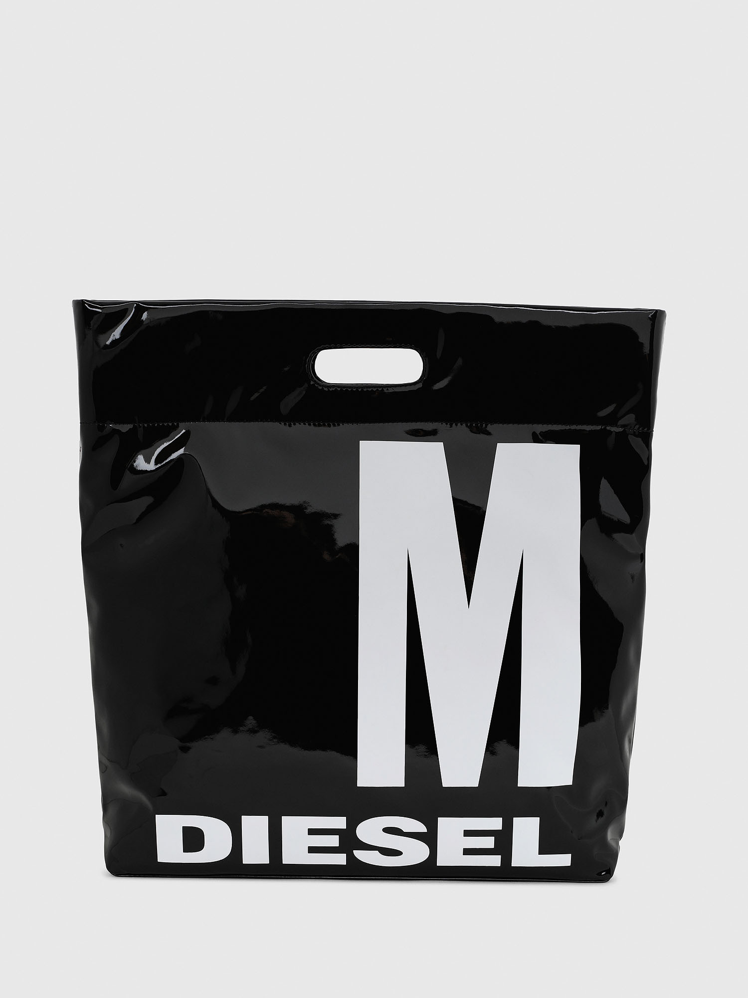 Diesel - F-LITT-HER M,  - Shopping and Shoulder Bags - Image 1